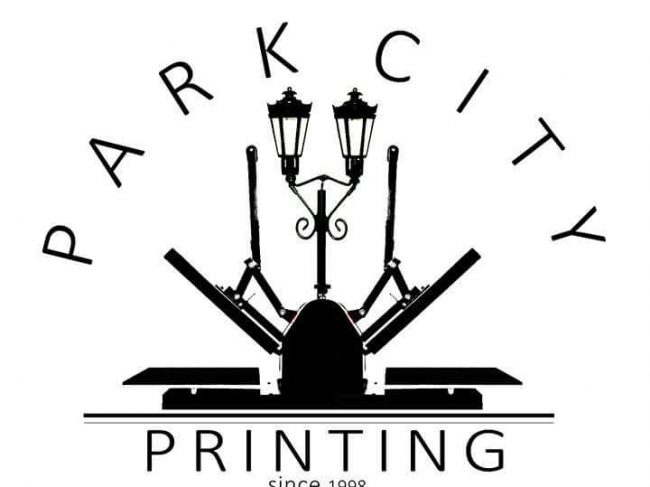 Park City Printing & Graphic Design