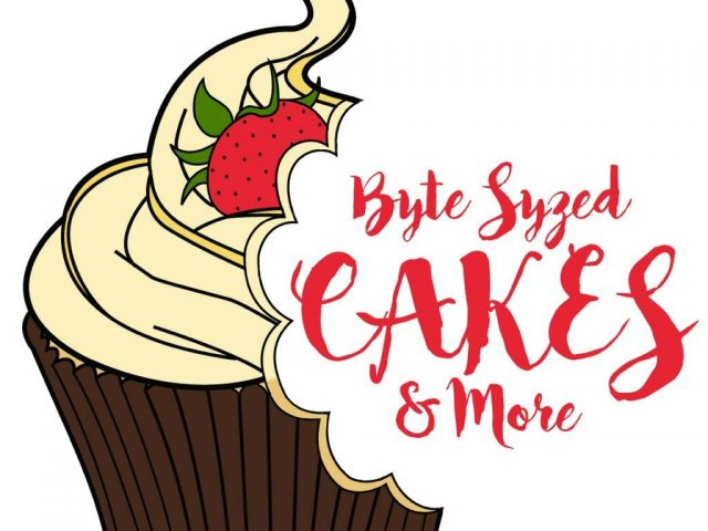 Byte Syzed Cakes & More