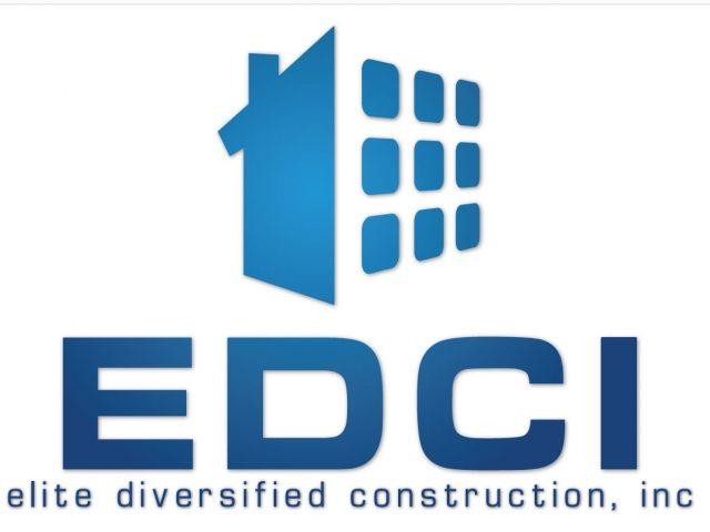 Elite Diversified Construction Inc