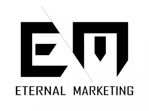 Eternal Marketing Group