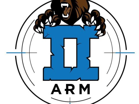 Bear-2-Arm LLC
