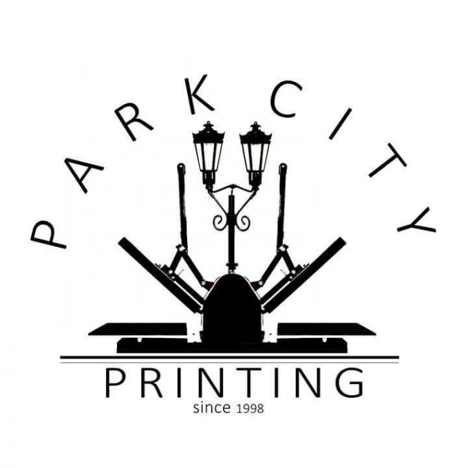 Park City Printing & Graphic Design