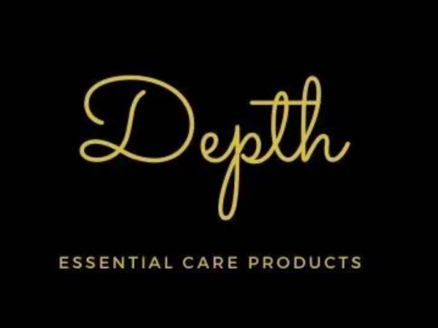 Depth Essential Care Products