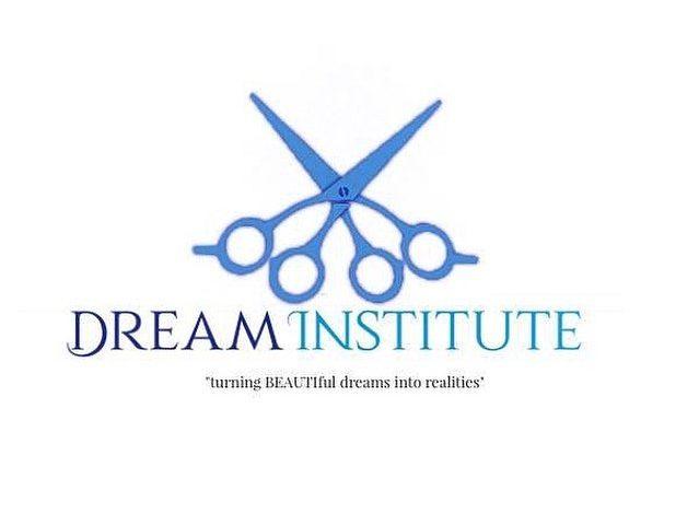 Dream Institute Knoxville