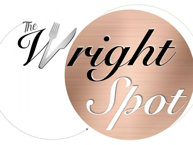 The Wright Spot